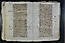04 folio 090