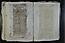 04 folio 092