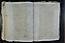 04 folio 093