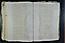 04 folio 094