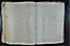 04 folio 095