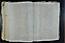 04 folio 096