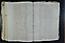 04 folio 097