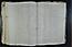 04 folio 098