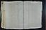 04 folio 099