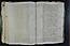 04 folio 100