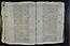 04 folio 101