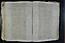 04 folio 104