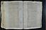 04 folio 105