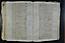04 folio 106