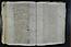 04 folio 108
