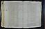 04 folio 109