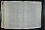 04 folio 110
