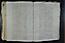 04 folio 111