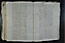 04 folio 112