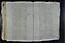 04 folio 113