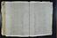 04 folio 114