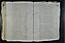 04 folio 115