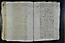 04 folio 116