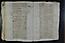 04 folio 117