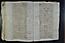 04 folio 118