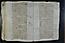 04 folio 119