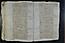 04 folio 120