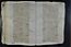 04 folio 121