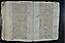 04 folio 122