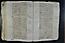 04 folio 123