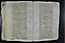 04 folio 124