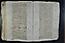 04 folio 125