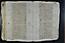 04 folio 126