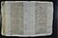 04 folio 127