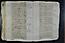 04 folio 128