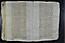 04 folio 129