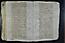 04 folio 130