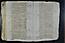 04 folio 131