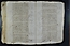 04 folio 132