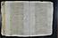 04 folio 133