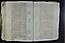 04 folio 134