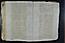 04 folio 135