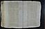 04 folio 136