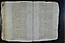 04 folio 137