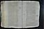 04 folio 138
