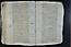 04 folio 139