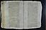 04 folio 144
