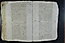 04 folio 146