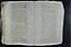 04 folio 147