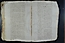 04 folio 148